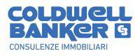 coldwell-banker-consulenze-immobiliari-logo