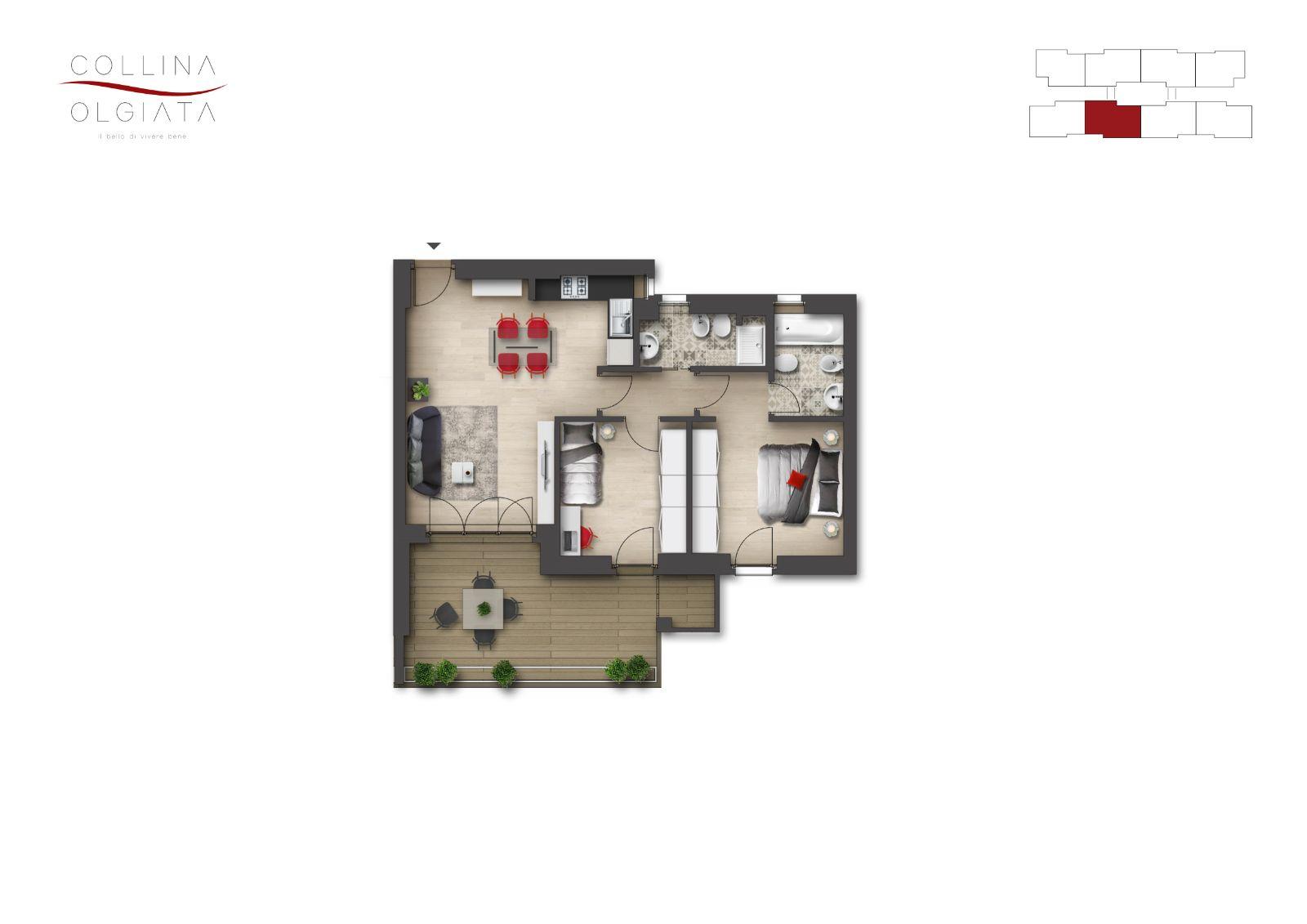 Edificio-1-Scala-A-Interno-5-9-1