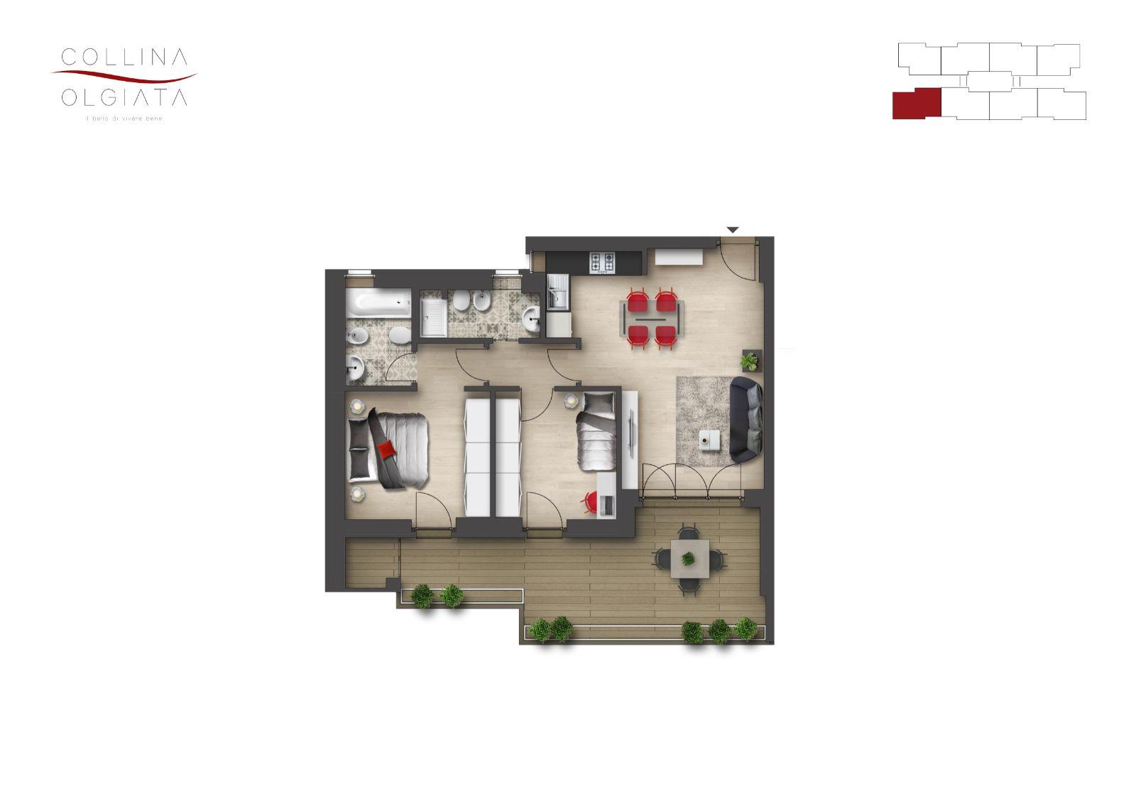 Edificio-1-Scala-A-Interno-6-1
