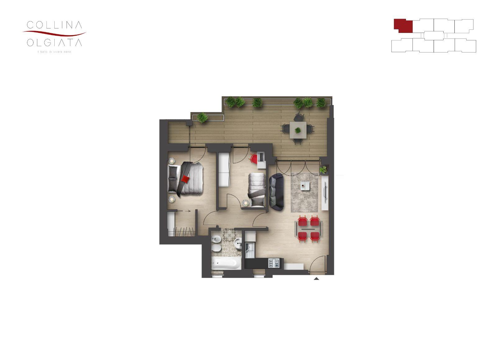 Edificio-1-Scala-A-Interno-7-11-1