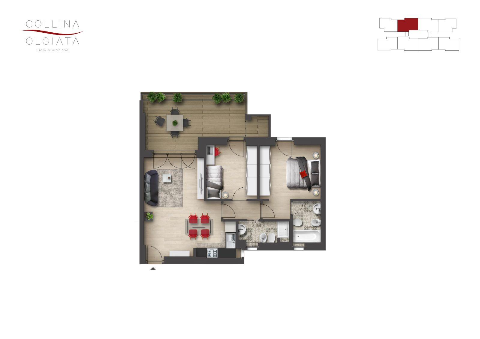 Edificio-1-Scala-A-Interno-8-12-1