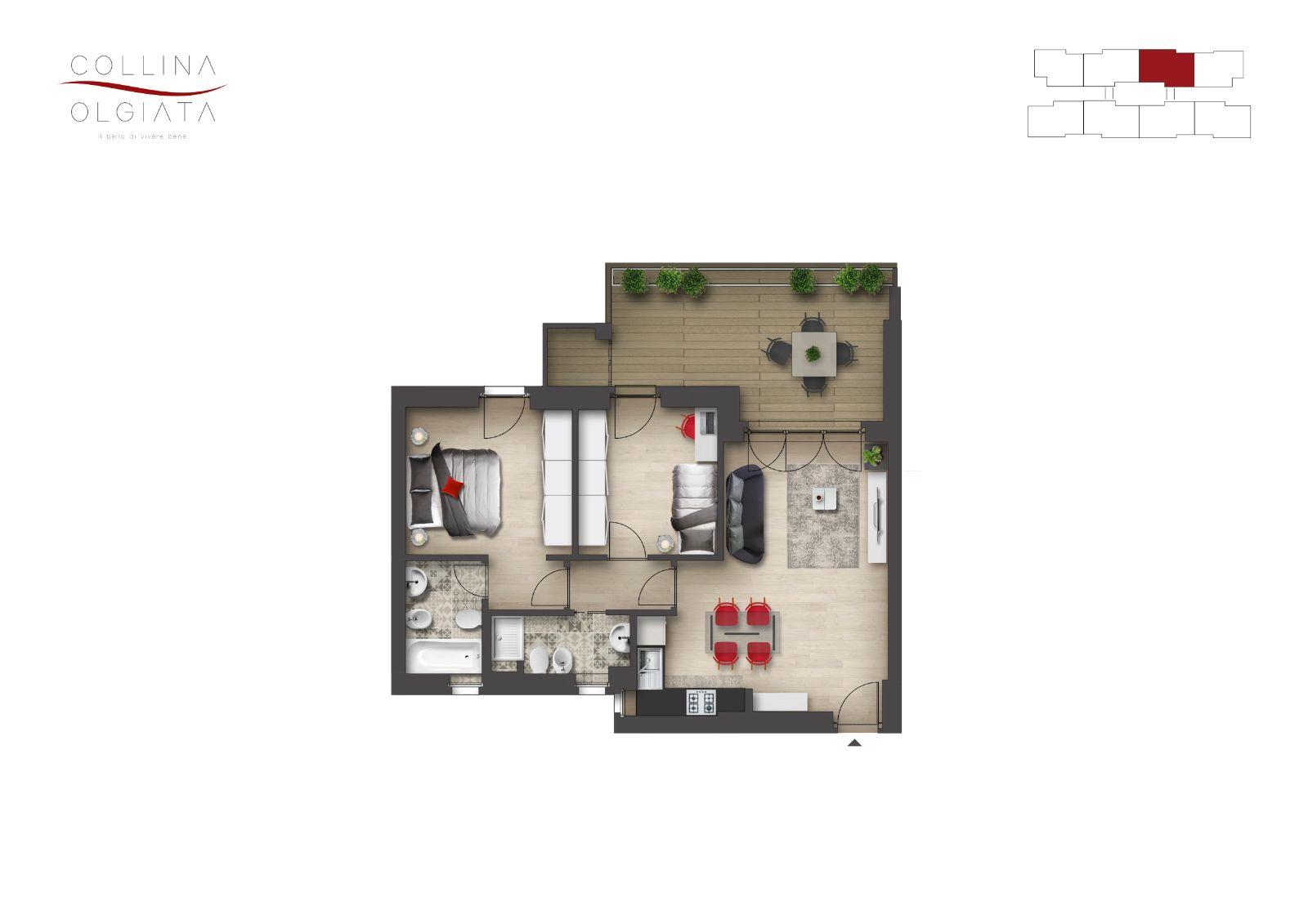 Edificio-1-Scala-B-Interno-12-1