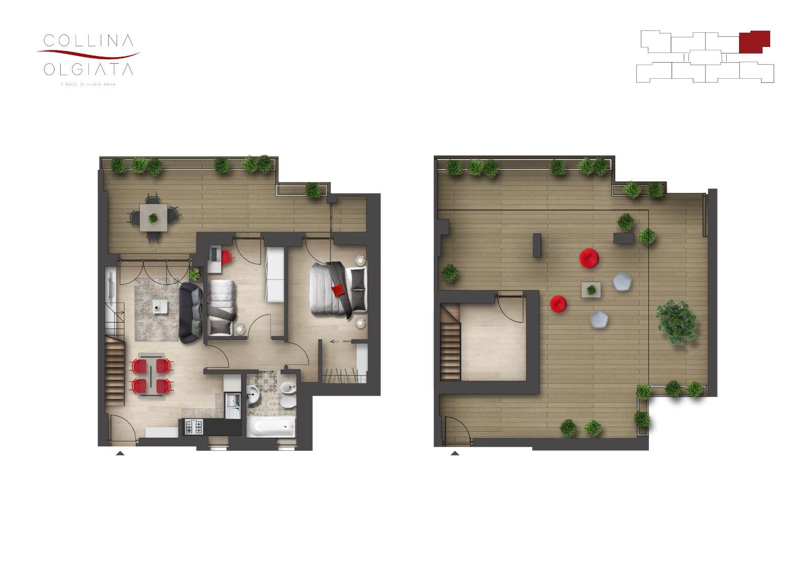 Edificio-1-Scala-B-Interno-15-1