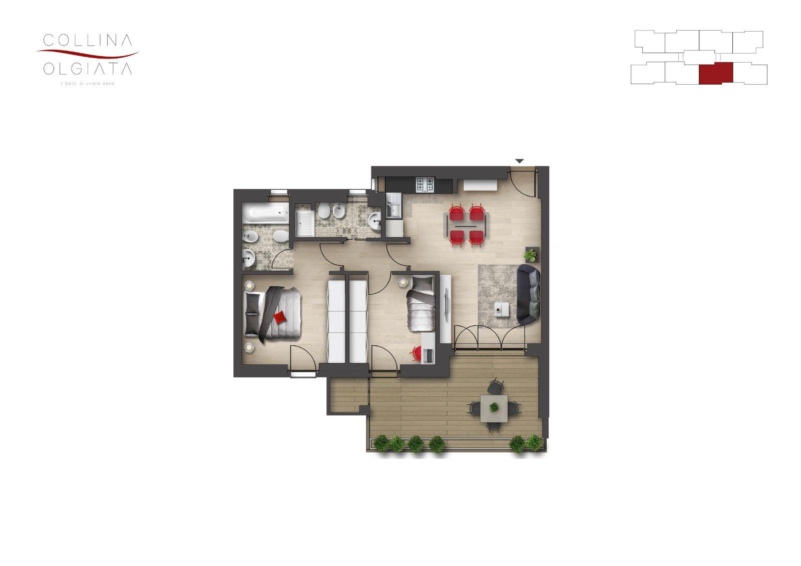 Edificio-1-Scala-B-Interno-5-9-1