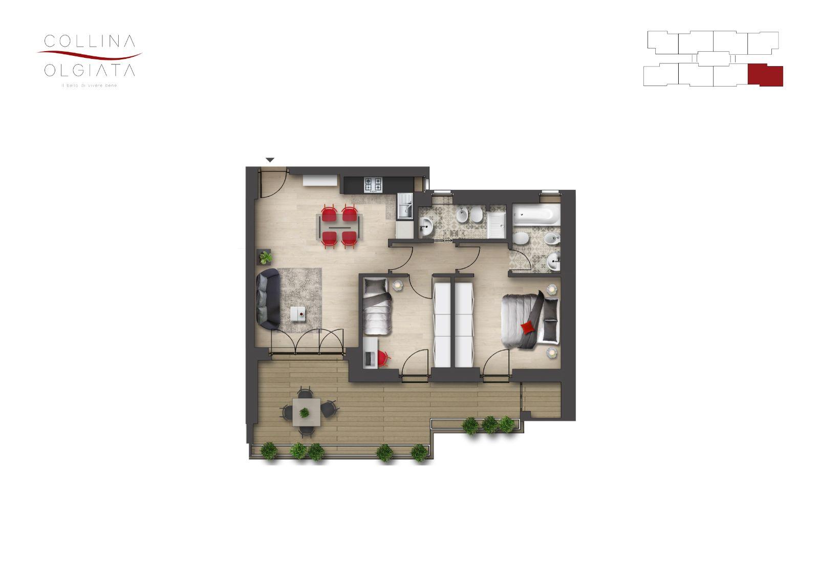 Edificio-1-Scala-B-Interno-6-1
