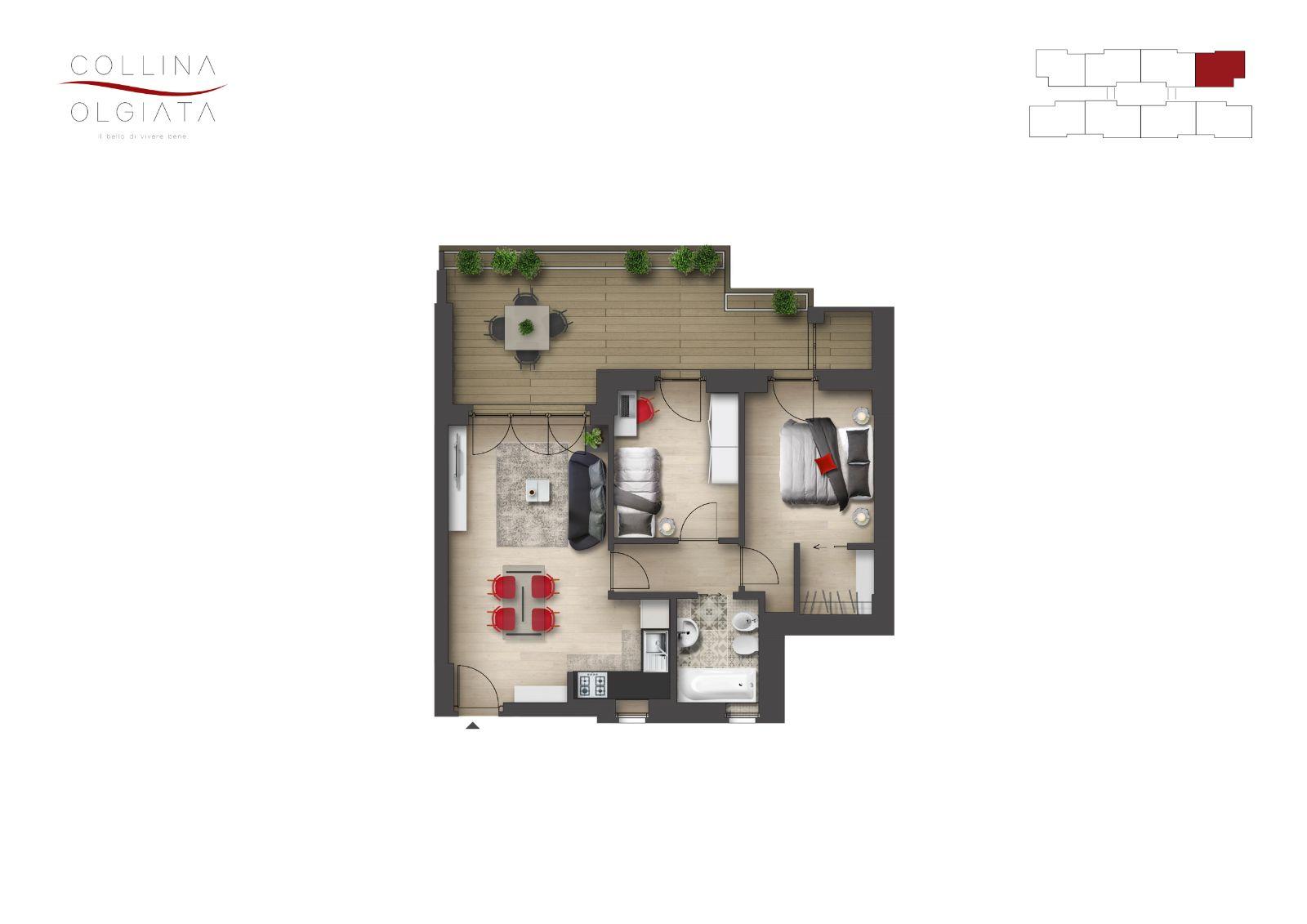 Edificio-1-Scala-B-Interno-7-1
