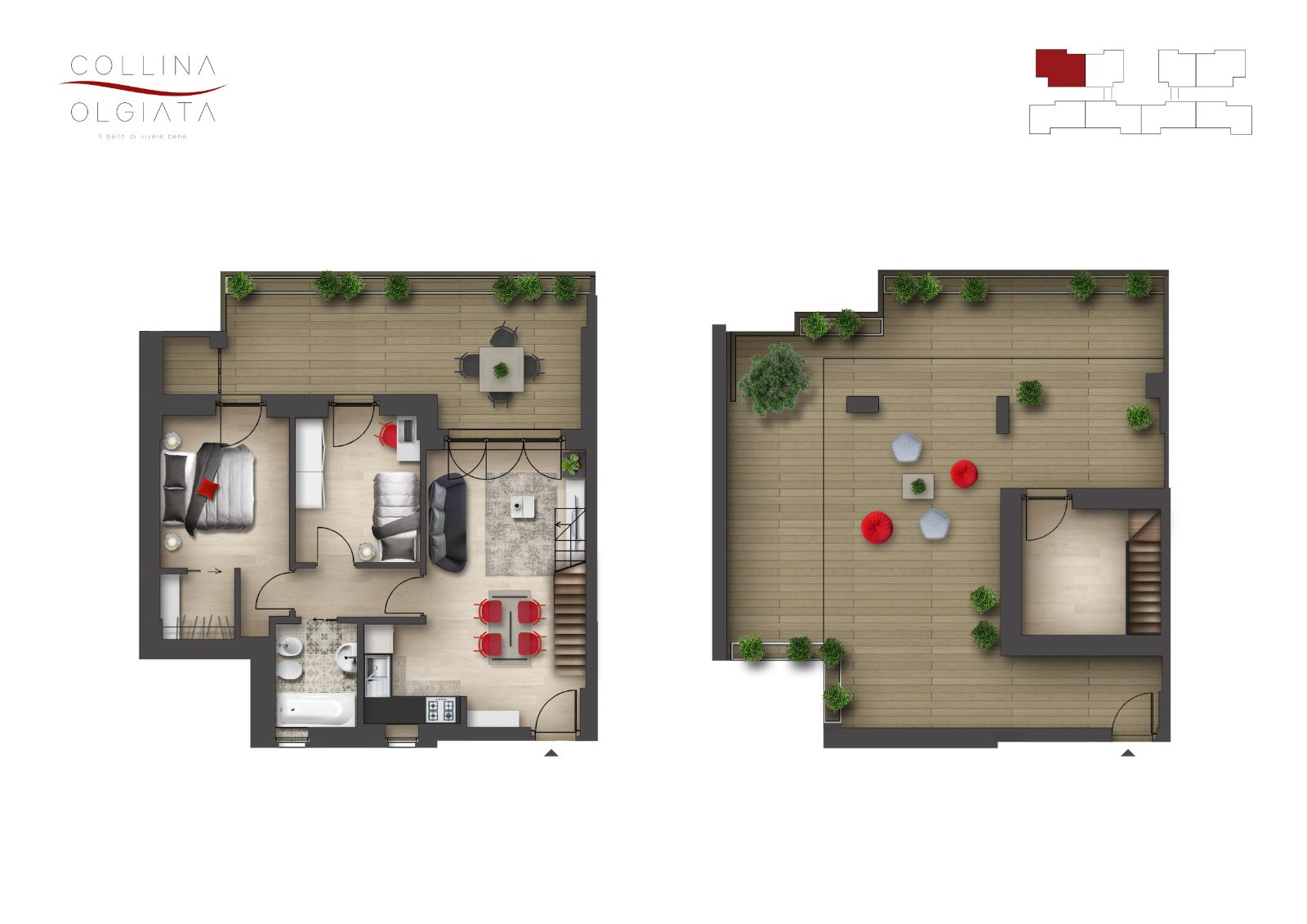 Edificio-2-Scala-A-Interno-11-1