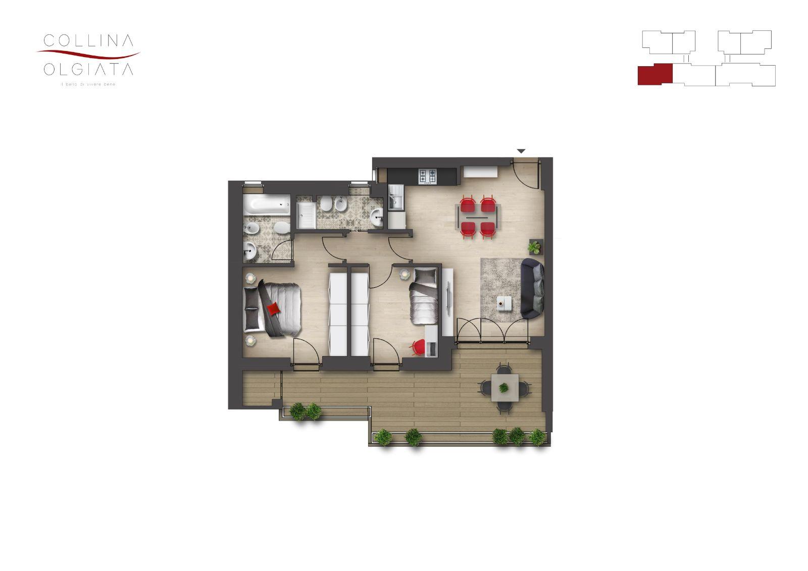 Edificio-2-Scala-A-Interno-6-1